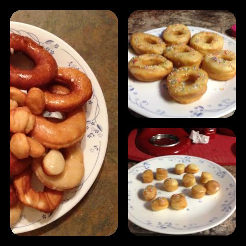DonutCompare2